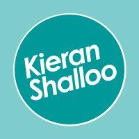 Kieran Shalloo | Social Profile