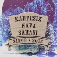 KHS_Resmi