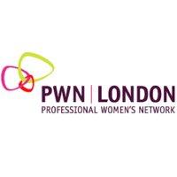 PWNLondon | Social Profile