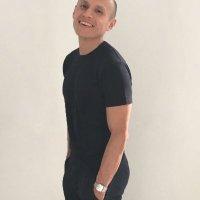 Alejandro Nunez | Social Profile
