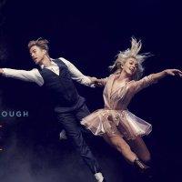 Julianne Hough Fan! | Social Profile