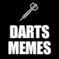 Darts_Memes