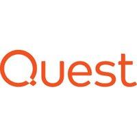 QuestExperts