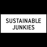 SustainableJunk