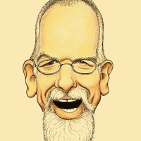 Bob Smietana | Social Profile
