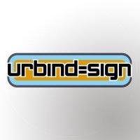 UrbinDesign