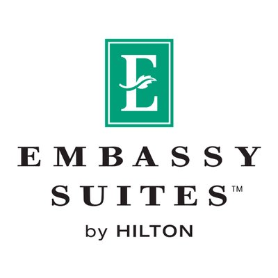 EmbassySuitesHouston