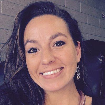 Jennifer Lynn Mason | Social Profile