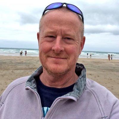 Dave Arthur | Social Profile