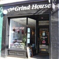@grindhousecafe