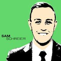 SamASchreier