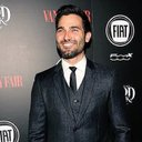Photo of TylerL_Hoechlin's Twitter profile avatar