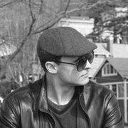 Andrew Eydt | Social Profile