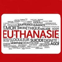 Euthanasie_Info