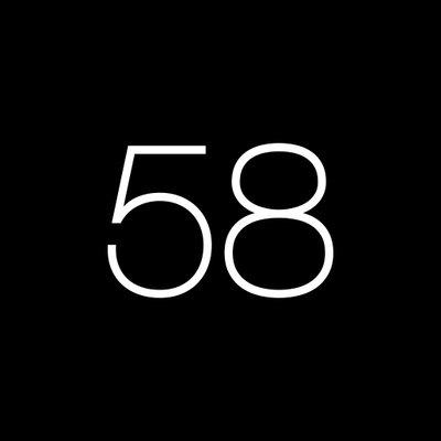 ごっぱち[58works]