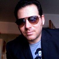 Steve Galluccio | Social Profile
