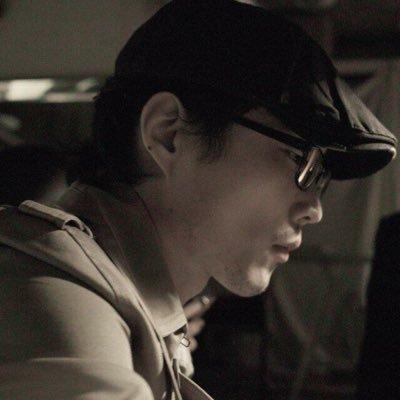 류용재 Ryu, Yongjae | Social Profile