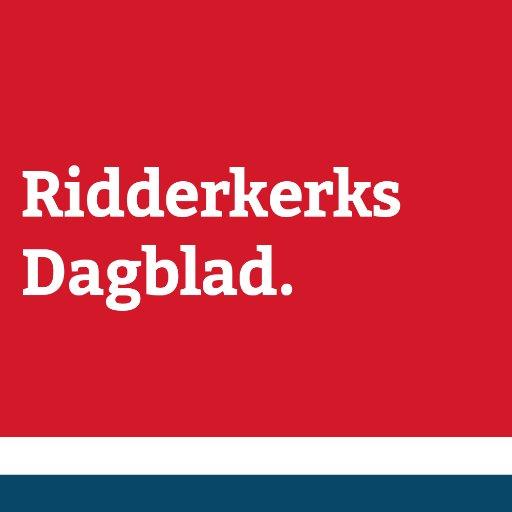 Ridderkerks Dagblad