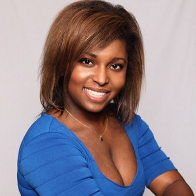 Dana Jones Social Profile
