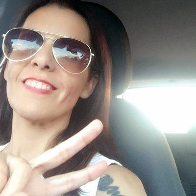 Loli Miraglia | Social Profile