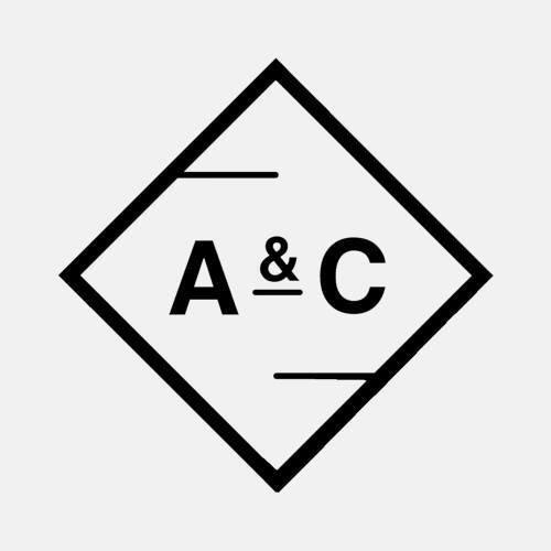 ARTISTS & COMPANY Social Profile