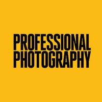 Prof Photography | Social Profile