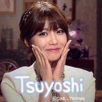 @SONE_TSUYOSHI