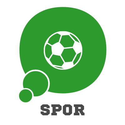 Onedio Spor  Twitter Hesabı Profil Fotoğrafı