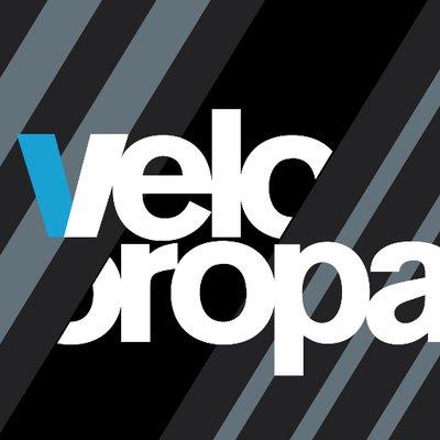 Veloropa   Social Profile
