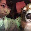 haruna (@01kiKa04) Twitter