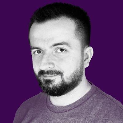 David Nagy | Social Profile