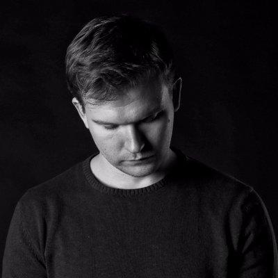 Antti Kautonen   Social Profile