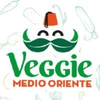 @VeggieMOriente
