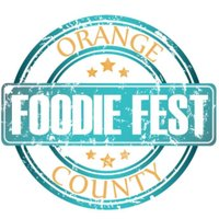 OC Foodie Fest   Social Profile