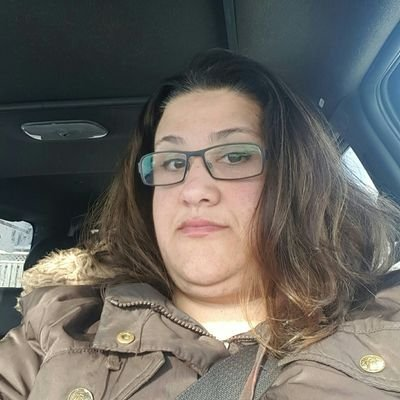 Cheryl Bristow   Social Profile