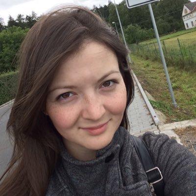 Lucie Janošcová