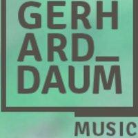 @DaumGerhard