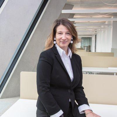 Chiara Mizzi   Social Profile