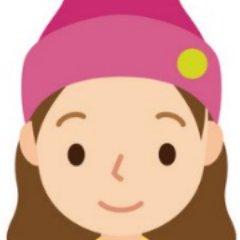 haruna's Twitter Profile Picture