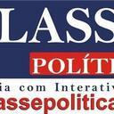 PORTAL DE NOTICIAS (@classepolitica) Twitter