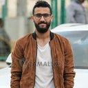 Mohamed Bek  (@01065959813_go) Twitter