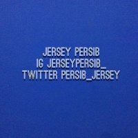 @persib_jersey