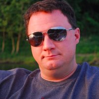 Matt Williamson | Social Profile