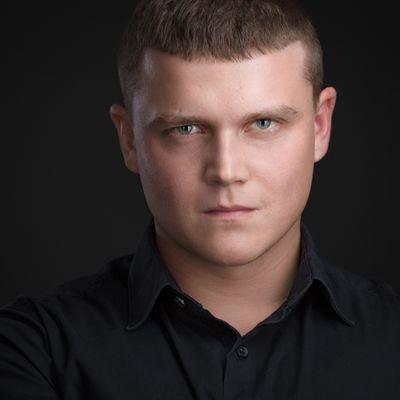 Иван Сычев