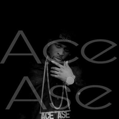 Ace A$e DA BEAST#PLM | Social Profile