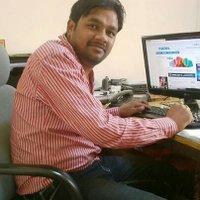 @Ashish36079261