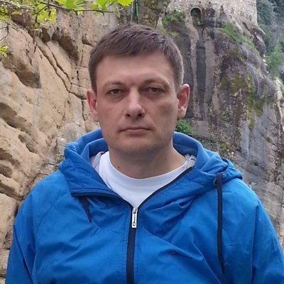 Олег (@infosch_tax)