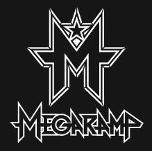 MegaRamp Social Profile