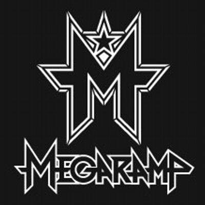 MegaRamp | Social Profile