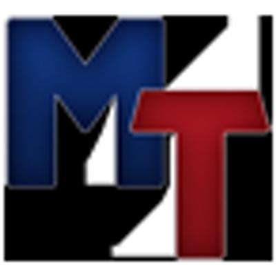mousetimes | Social Profile
